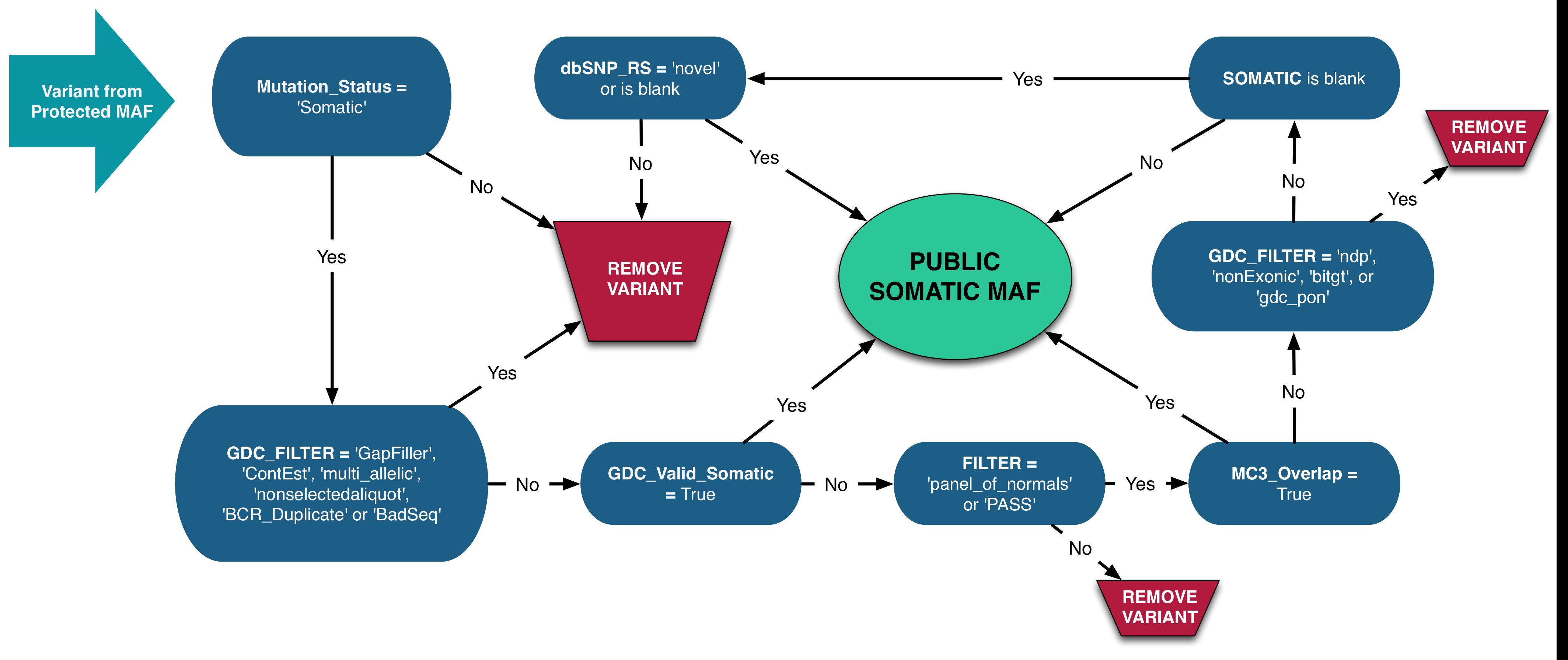 File Format: MAF - GDC Docs